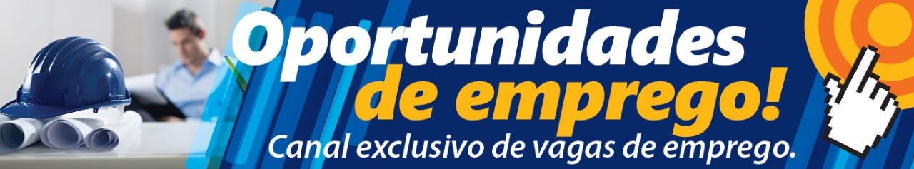 SENGE-SC   Sindicato dos Engenheiros no Estado de Santa Catarina 56cde9a116