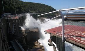 Desabamento de ciclovia no Rio de Janeiro: causas e consequências começam a ser apuradas