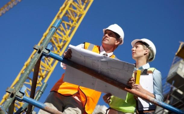 Piso salarial dos engenheiros: uma regra atual e necessária