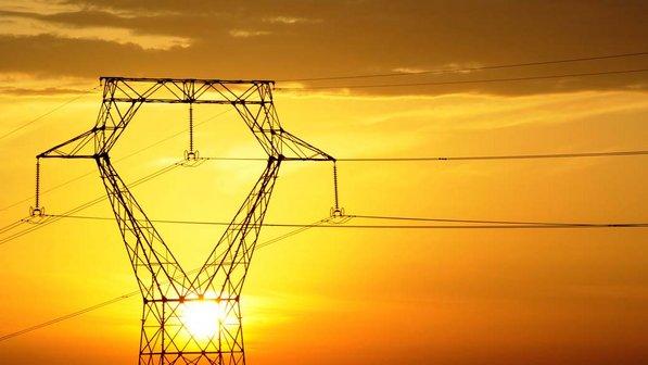 Governo avalia vender até R$ 20 bilhões em ativos de estatais elétricas