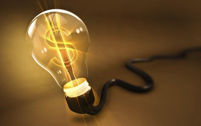 Tarifa de energia pode cair após retirada de R$ 1 bilhão de fundo setorial