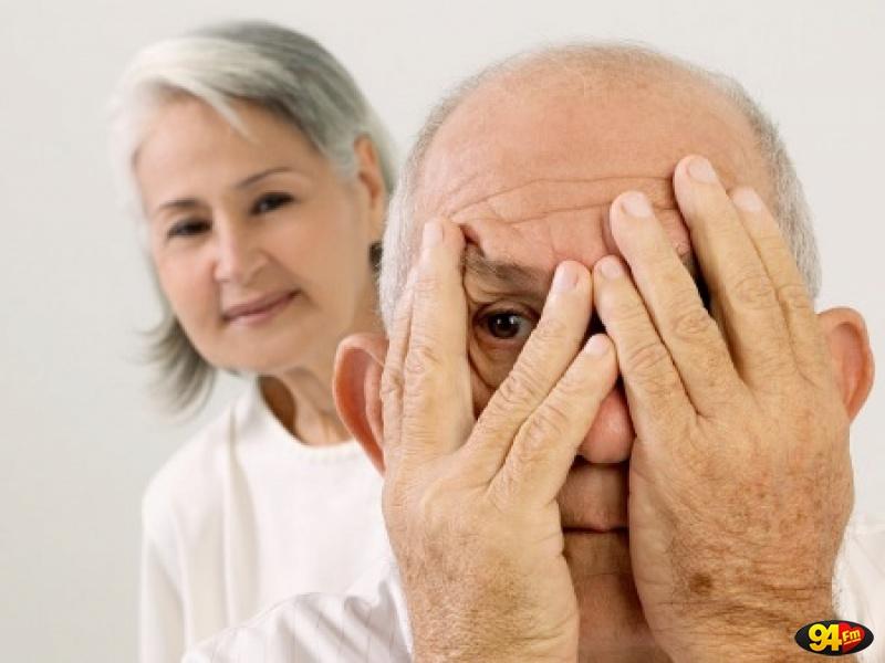 6 em cada 10 brasileiros não se preparam para aposentadoria, diz SPC Brasil