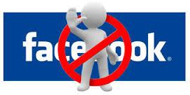 Entenda por que o Facebook, WhatsApp e Instagram podem ser bloqueados no Brasil