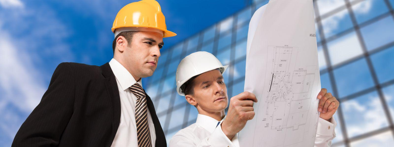 Comissão vai discutir importância da Engenharia para o desenvolvimento do Brasil
