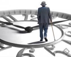 Governo estuda regime especial para aposentado que trabalha