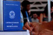 Instalada comissão que vai analisar a reforma trabalhista