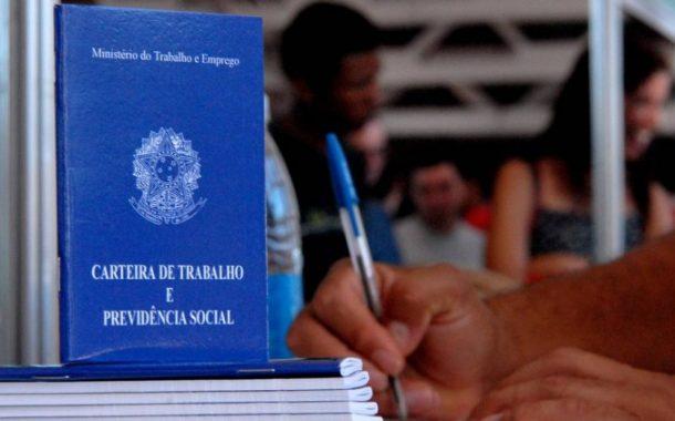 Proposta de reforma trabalhista prevê negociação até de férias e 13º salário