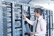 A ascensão do engenheiro de monitoramento de rede