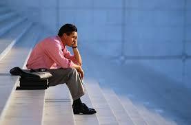 Crise pode prejudicar entrada no mercado de trabalho e carreira de jovens
