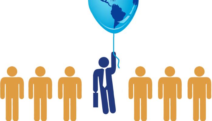 Revolução tecnológica muda mercado de trabalho e demanda profissionais criativos