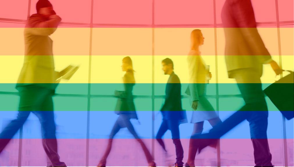 Empresas nacionais saem do armário e se comprometem com direitos LGBT