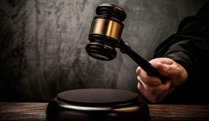 Justiça vê direcionamento em licitação e anula contrato com empresa de saneamento em Cuiabá