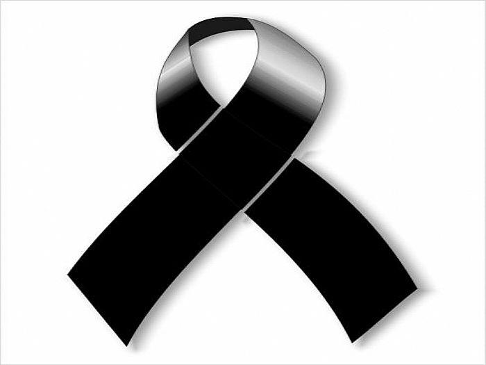 Morre em Florianópolis o engenheiro Celso Ramos Filho