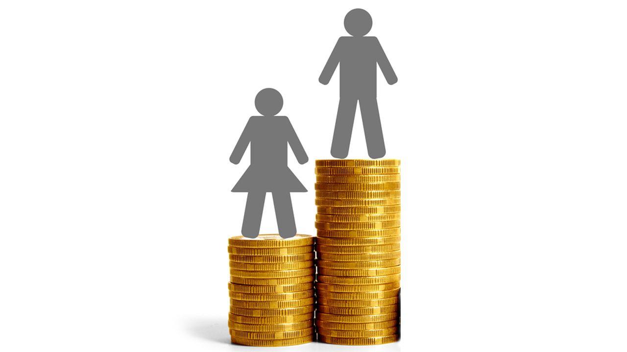 Cresce diferença de jornada de trabalho entre homens e mulheres