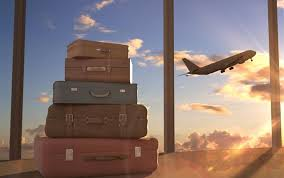 Anac anuncia novas regras para transporte aéreo, entre elas, a cobrança por bagagem