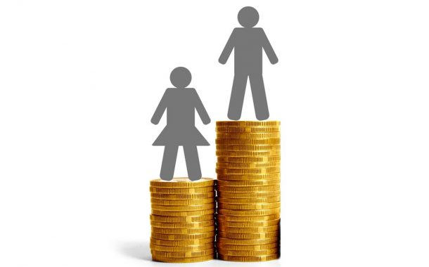 Nos postos mais altos, diferença salarial entre mulheres e homens supera 50%