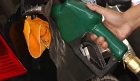 Petrobras sobe preço do diesel e da gasolina nas refinarias
