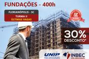 Pós-Graduação em estrutura de concreto e fundações