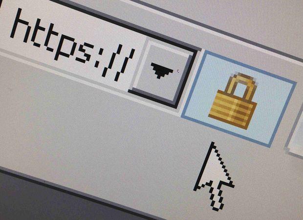 Cientistas da Nasa dão passo importante para internet segura