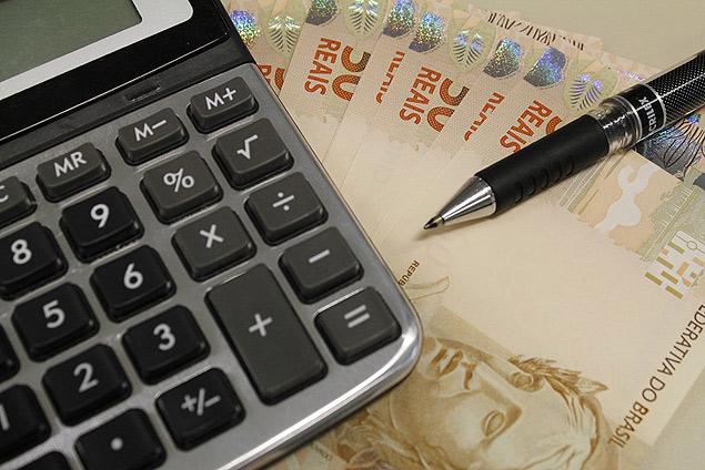 Boleto vencido poderá ser pago em qualquer banco a partir de março