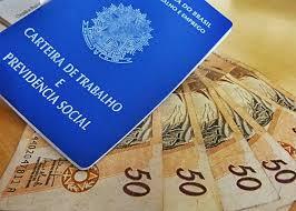 Salário mínimo é fixado em R$ 937,00 para 2017