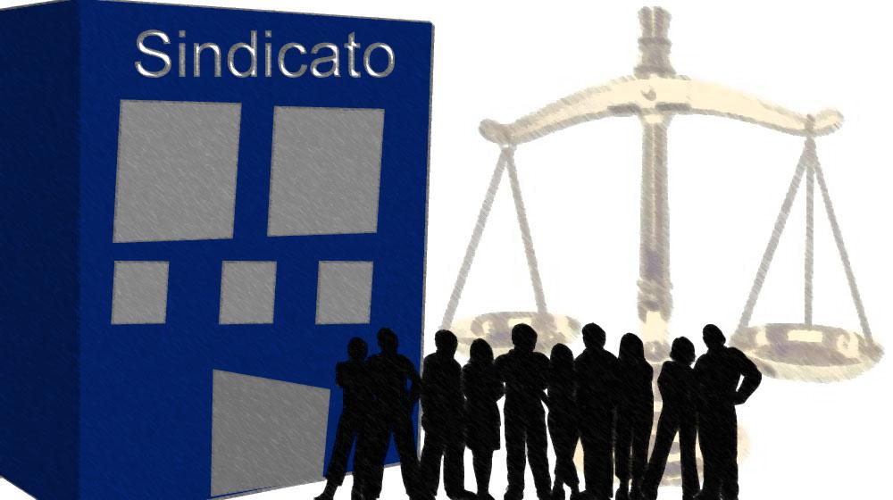 Proposta estabelece prevalência de acordo coletivo sobre legislação trabalhista