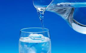 Água de qualidade pode virar fundamento de política de recursos hídricos