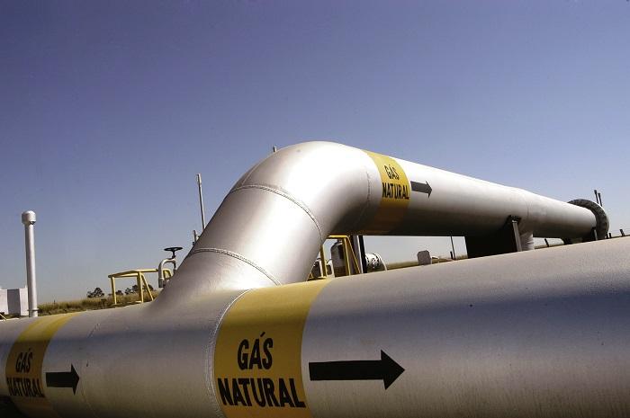 Criação de órgão para coordenar setor de gás divide associações