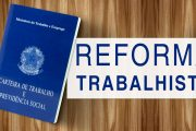 Ministra do TST critica reforma trabalhista