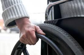 Reforma da Previdência impacta aposentadorias por invalidez e por deficiência