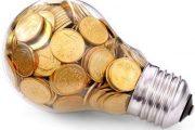 Conta de luz terá aumento médio de 7,85% em SC