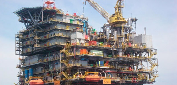 Petrobras ignora regra de conteúdo local e contrata empresa chinesa