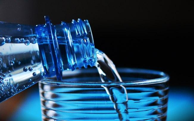 Ações de conscientização em todo o País marcam o Dia Mundial da Água