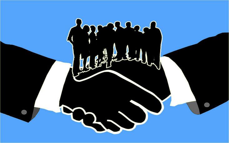 Reforma trabalhista: maioria das centrais sindicais defende fortalecimento da negociação coletiva