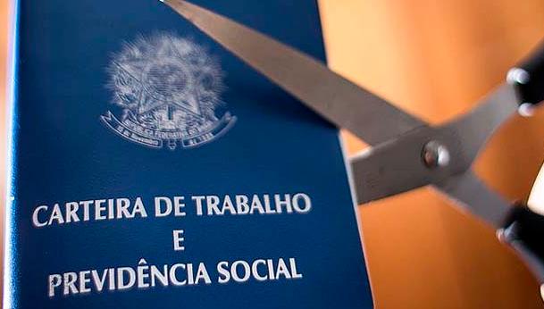 Reforma trabalhista viola convenções internacionais, diz OIT