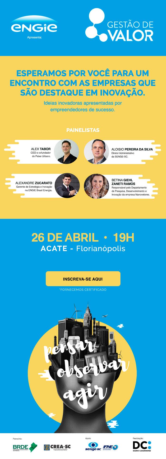 emkt_convite_painelistas_floripa