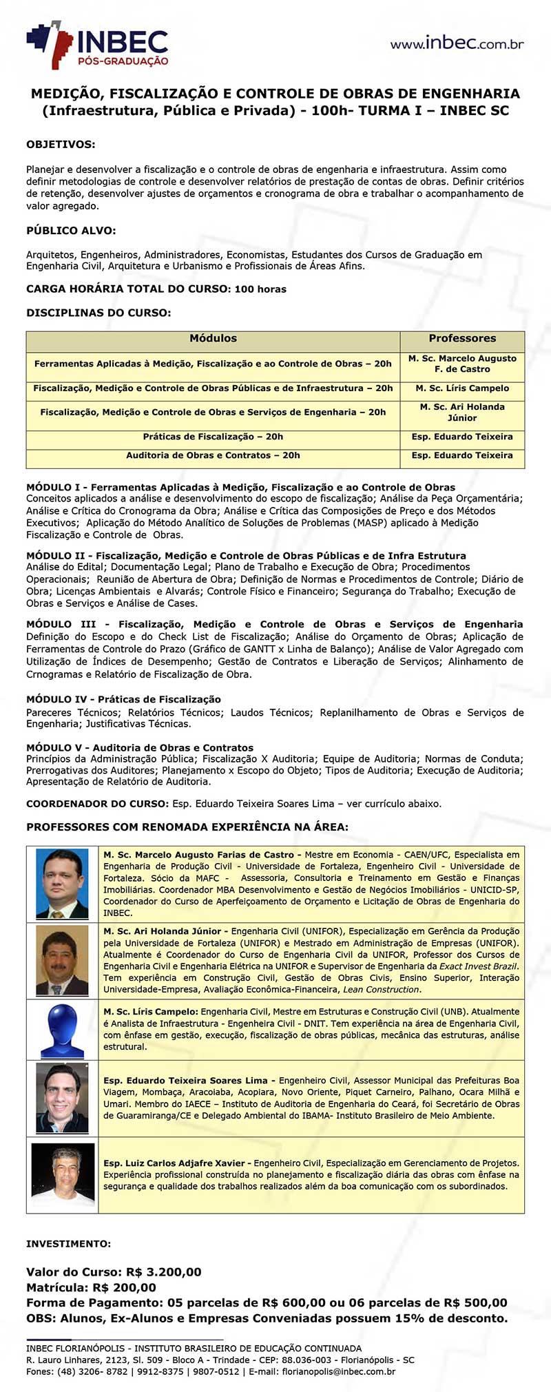 medicaoefiscalizacaodeobra