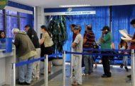 Previdência: relator endurece regras para servidores públicos federais