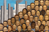 ENTRADA DE ENGENHEIROS ESTRANGEIROS: A criação de empregos no Brasil para estrangeiros