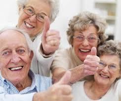 É preconceituoso dizer que falta energia ao trabalhador mais velho