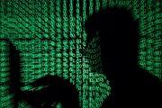 Fraudes se sofisticam e exigem mais cuidado em transações pela internet