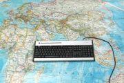 Ciberataque global não trouxe grandes prejuízos ao Brasil