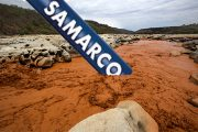 Ministro diz que Samarco pode voltar a operar no segundo semestre