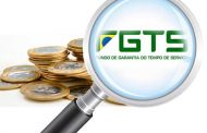 Governo admite querer reter FGTS para economizar seguro-desemprego