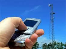 Comissão aprova exigência de cobertura para celular em rodovias