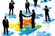 Habilidades sociais ganham força no mercado de trabalho