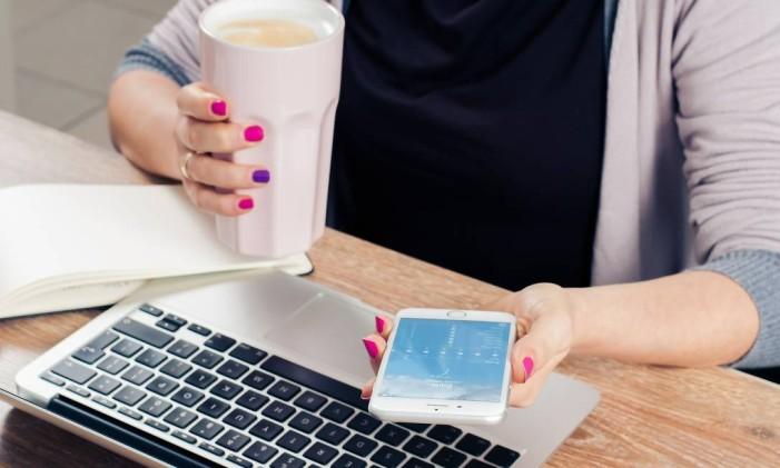 Salário de mulheres só é maior que o dos homens em uma área de tecnologia nos EUA