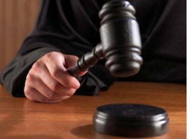 Projeto permite ao juiz aplicar multa civil em fornecedor com práticas abusivas