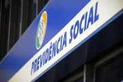 Reforma da Previdência será menor do que o governo gostaria, diz Maia