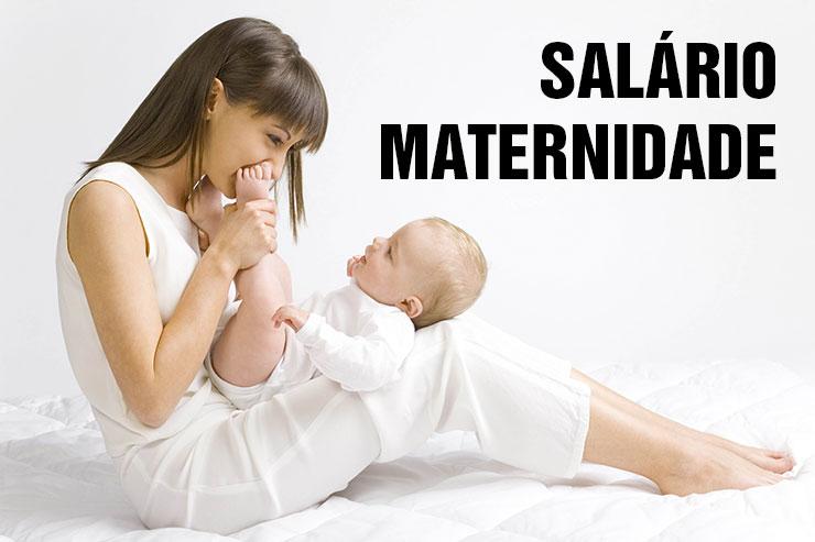 Defesa dos Direitos da Mulher aprova regra para cálculo do salário-maternidade